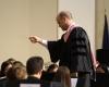 graduation 2 989