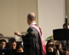 graduation 2 997