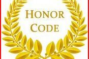 Fair Honor Code