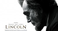 Lincoln-welivefilm
