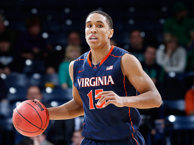 Virginia Cavaliers complete record-setting season