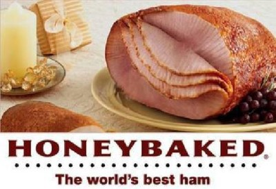 Review: Honey Baked Ham