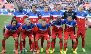 World Cup Preview: How far will the U.S. go and who will win