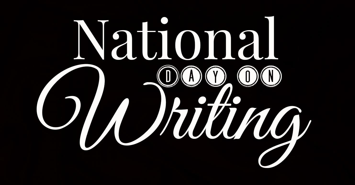 national day of writing Essay on my dream city essay writing national day celebration essays on shopping online read sat essay online.