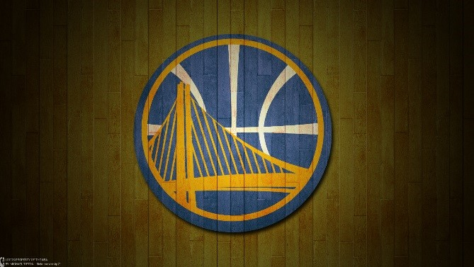 Distinctive Season in Golden State
