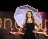fashion-show-2014-005