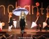 fashion-show-2014-006