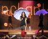 fashion-show-2014-008