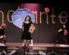 fashion-show-2014-011