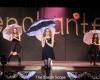 fashion-show-2014-012