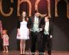 fashion-show-2014-022