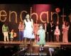 fashion-show-2014-029