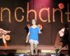 fashion-show-2014-033