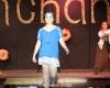 fashion-show-2014-034