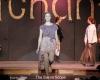 fashion-show-2014-036