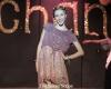 fashion-show-2014-039