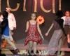 fashion-show-2014-040