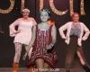 fashion-show-2014-041
