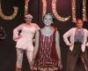 fashion-show-2014-042