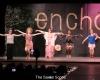 fashion-show-2014-047