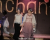 fashion-show-2014-049