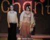 fashion-show-2014-050
