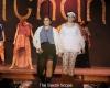 fashion-show-2014-051