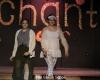 fashion-show-2014-052