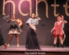fashion-show-2014-055
