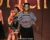 fashion-show-2014-057