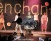fashion-show-2014-061
