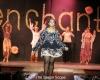 fashion-show-2014-062