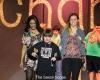 fashion-show-2014-075
