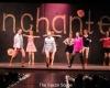fashion-show-2014-085