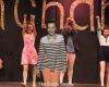 fashion-show-2014-087