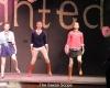 fashion-show-2014-088