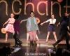 fashion-show-2014-089