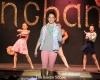 fashion-show-2014-090