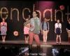 fashion-show-2014-091