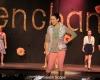 fashion-show-2014-092