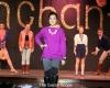 fashion-show-2014-094