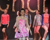 fashion-show-2014-098