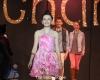 fashion-show-2014-099