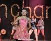 fashion-show-2014-100