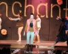 fashion-show-2014-102
