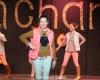 fashion-show-2014-103