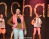 fashion-show-2014-104