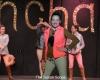 fashion-show-2014-105