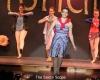 fashion-show-2014-106