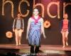 fashion-show-2014-108